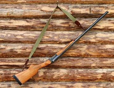 Sekte Die grünen Hobby-Jäger