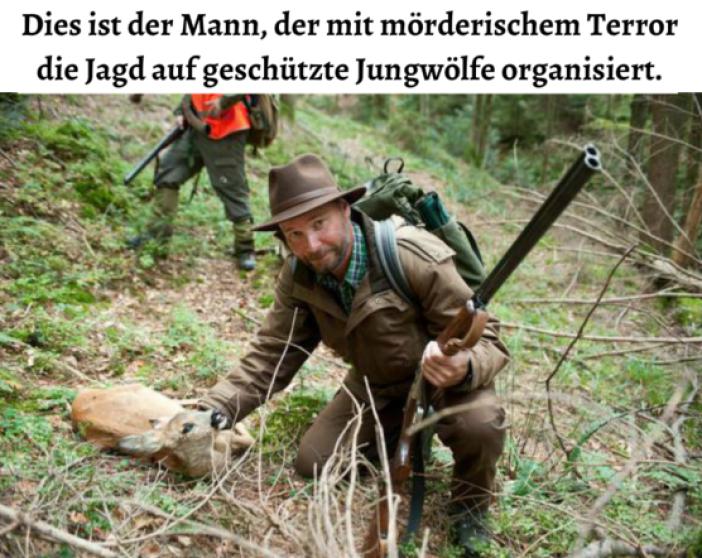 reinhard-schnidrig