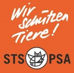 schweizer-tierschutz