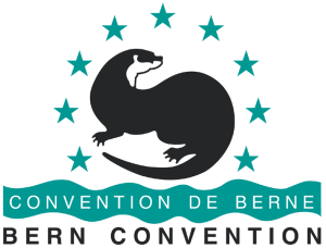 Berner Konvention