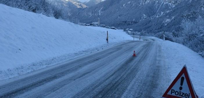Graubünden: Autofahrer will totgefahrenes Reh verspeisen
