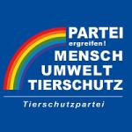 logo-PARTEI MENSCH UMWELT TIERSCHUTZ