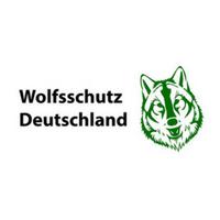 Wolfschutz Deutschland
