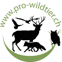 logo-pro-wildtier (1)