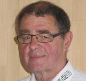 Peter Zenklusen
