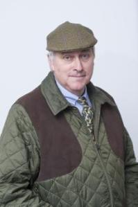 Dr. Hermann Hallermann
