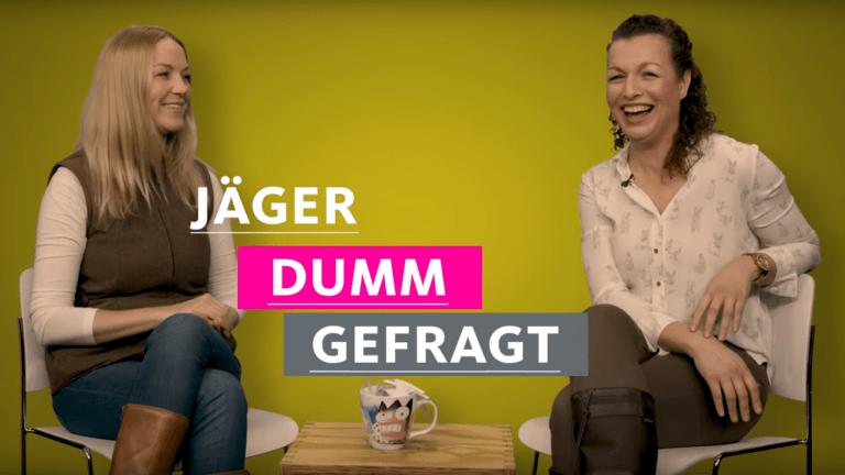cropped-Finden-Jäger-Töten-geil.png