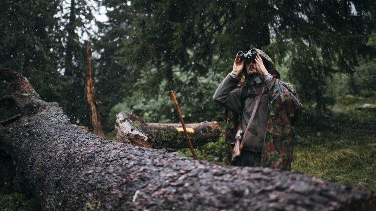 cropped-USA-Die-Jagd-verliert-dramatisch-an-Popularität.jpg