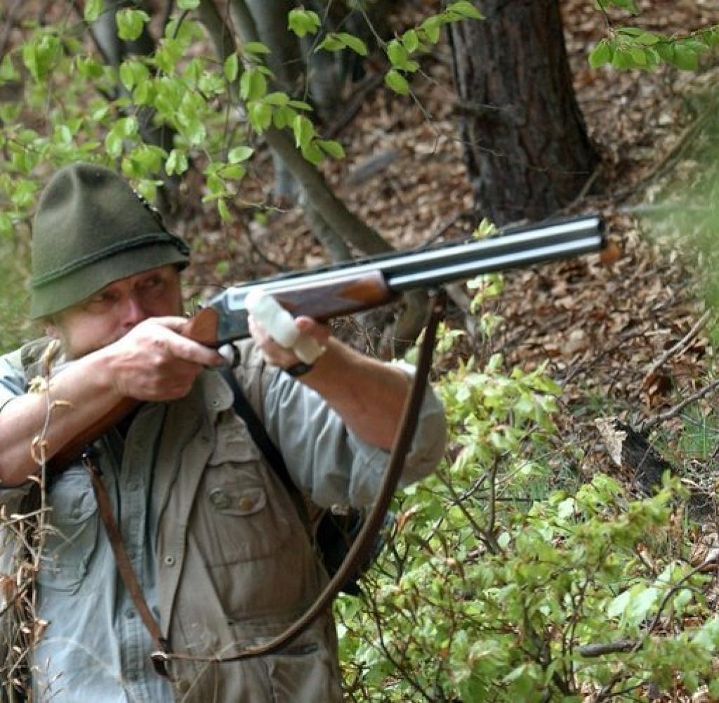 Bundesrat: Das Regelwerk ist ein Kniefall vor Jägern und Wolfsgegnern