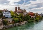 Basel-Stadt Wildtier- und Jagdgesetz geht in die Vernehmlassung