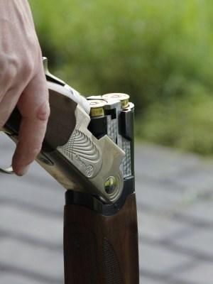 Befürworter des Jagdgesetz folgen dem Rufmord