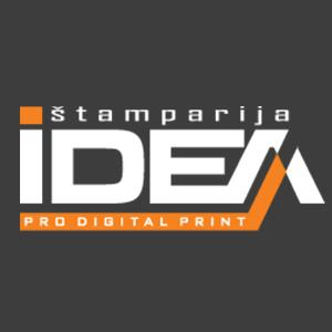 baner_idea