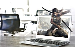 Gaming Laptop Guide to Better Gaming