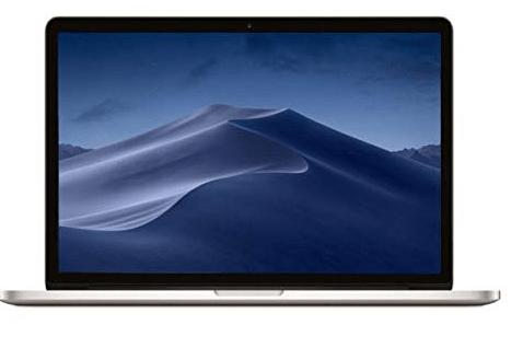 intel core i7 laptops, APPLE MACBOOK PRO
