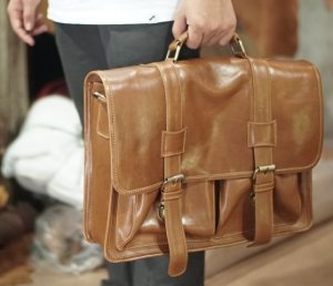 Why Best Laptop Bag Brands are so Reliable