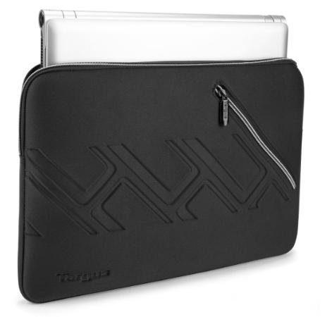 main pic, laptop bag sleeve