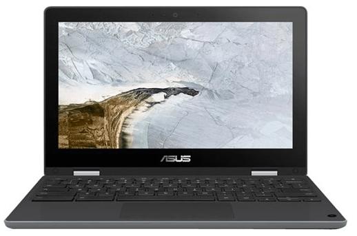 ASUS CHROMEBOOK FLIP, affordable laptops