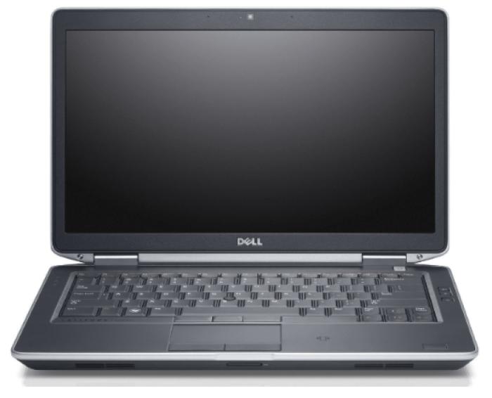 Dell Latitude E6220, affordable laptops