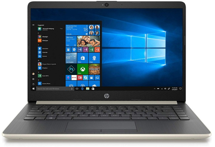 HP Pavilion X360, A More Powerful Budget 2-in-1 Laptop, affordable laptops