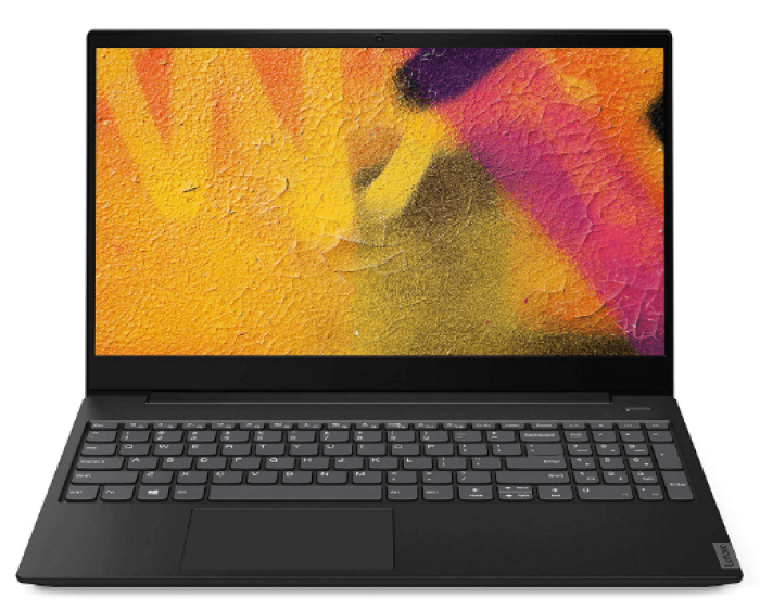 Lenovo IdeaPad S340, affordable laptops