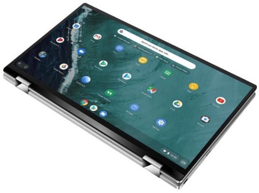 Asus Flip C434, top Chromebook laptops