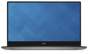 Refurbished Dell Precision Mobile Workstation 5510 Review
