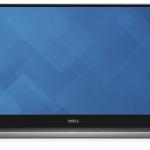 Dell Precision Mobile Workstation 5510