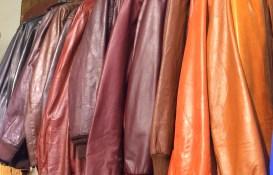 Holala leather