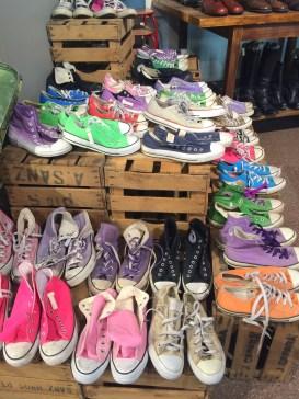 Holala shoes