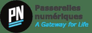 Passerelles Numériques, a gateway for Life
