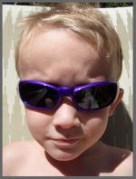 Jack_sunglasses_1_2