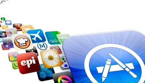 apps_developers