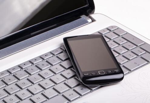 mobile-app-package