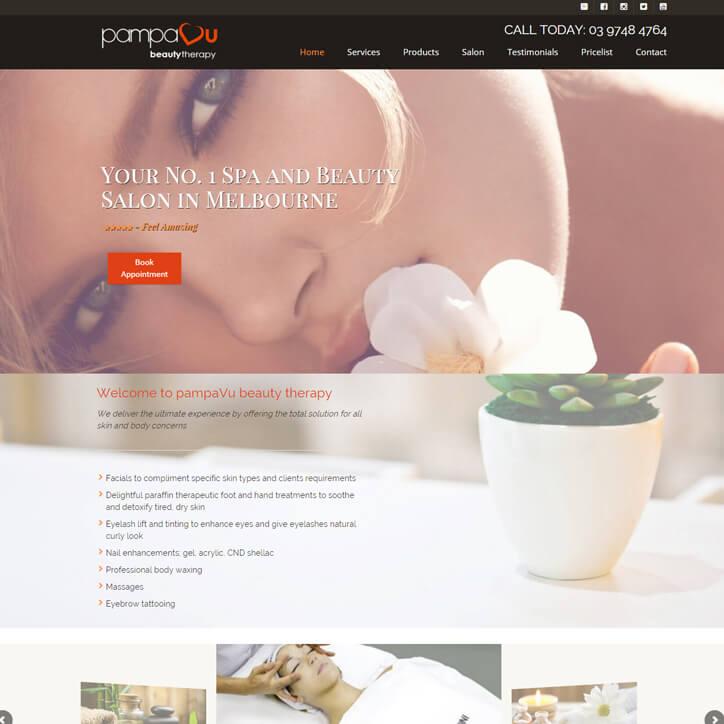 pampavu-portfolio