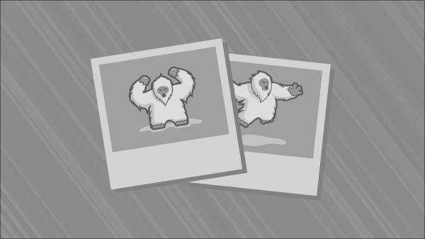Kentucky Wildcats Basketball Recruiting: Theo Pinson never ...