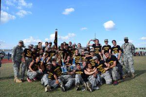 Raiders November 2016