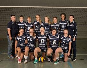 team2016