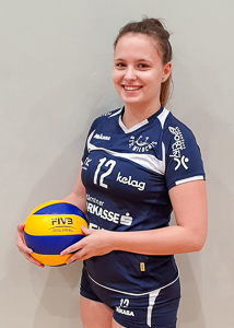 12 Anna Bier