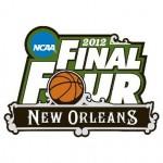 2012 NCAA Tournament