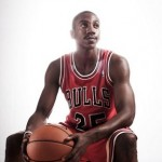 Marquis Teague - photo by Nick Laham | Getty Images