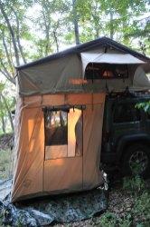 Sandpiper Roof Top Tent