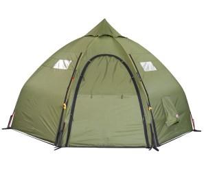 Varanger Dome