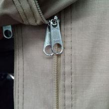 SBS Zipper on windows