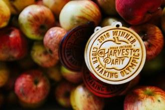 wc-harvest-party-2016-4462
