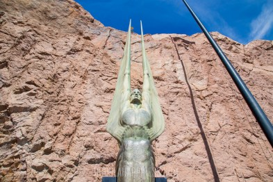 Hoover dam #travel