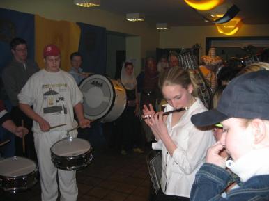 kroenung2005-017