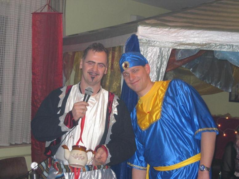 kroenung2005-049