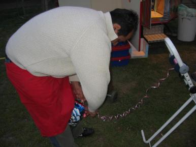 fest2005-112