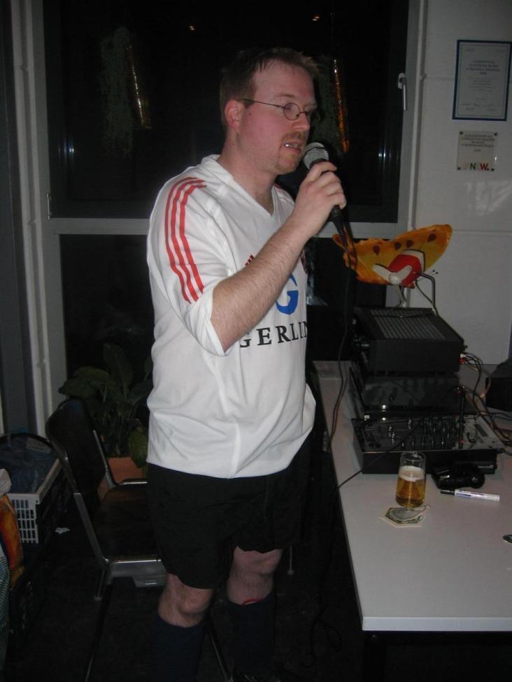 kroenung2006-014