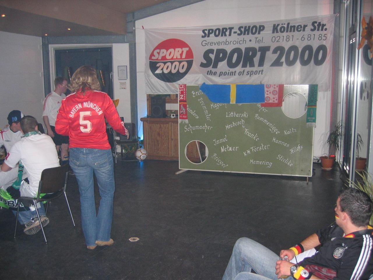 kroenung2006-028